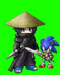 Uchiha Sasuke_15's avatar