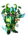 bennmikeenn's avatar