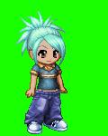 2110027a's avatar