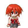 lilkatig's avatar