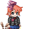Fat Bizatch's avatar