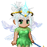 XxToxic_Tear_DropsxX's avatar