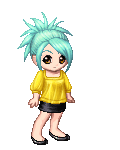 Azn_Stunnah_Chick_x's avatar