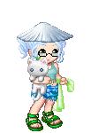Lady M.I.'s avatar
