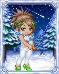 phillips2345's avatar