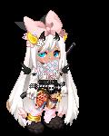beautifale's avatar