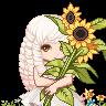 CharmedandDangerousImSure's avatar