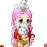 kimandmermaids's avatar