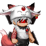 XxX_SuIcIDaL RoCalAi_XxX's avatar