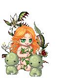 II Poison Ivy II