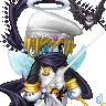 2high4sky's avatar