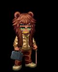 PrivateMessageGod's avatar