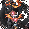 Systems_Tech's avatar