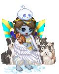 ninjagirl010's avatar