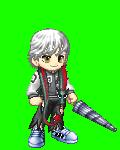 sly1228's avatar