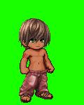 mike v 1991's avatar