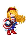 CandyCorn.gif's avatar