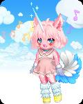 Cute Princess Unikitty