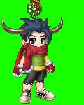 ~[JustARunaway]~'s avatar