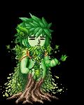 Sir Epic Tree