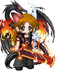 Tasha99994's avatar