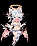 xteenbean's avatar