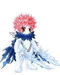 diamond350's avatar