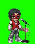 kcm777's avatar