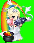 Dazzle38's avatar