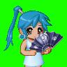 Hottgirl115's avatar