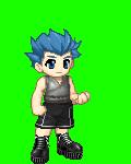 demon54321's avatar