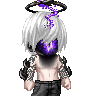 The Zombie Panda's avatar