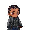 omari's avatar