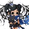 night326's avatar