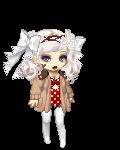 sourberry1x2's avatar