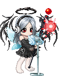 lunareclipsis's avatar