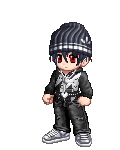 heiji takemoto