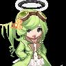 Girl_in_chocolate's avatar