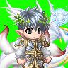 MacAnu's avatar