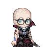 forgotten_witch_girl's avatar