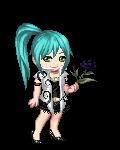 freckles_Bme's avatar