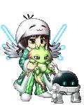 Kirby91011