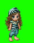 STUNDACHIC81's avatar