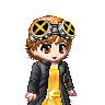 -BlackMariah666-'s avatar