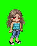 im2cute4u1023's avatar