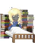 Biggest Blame Fool's avatar