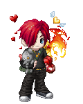 Enter My Hatred's avatar