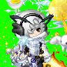 North Fang's avatar