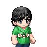 DPH Maintenance's avatar