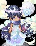 LunaLlena's avatar